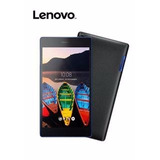 Tablet Lenovo Tab 3 A7, 7 1024x600 Ips, Android 5.0, 8gb,