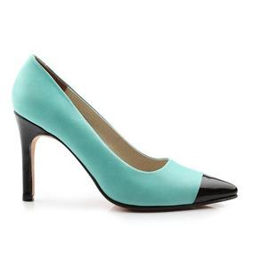 Ferraro - Zapato De Mujer Dawn