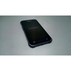 Celular Samsung J1 Ace Dual Sim 4g Wifi Gps Desbloqueado