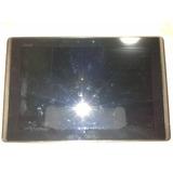 Tablet Asus Transformer Tf 101 - Consertar Bateria