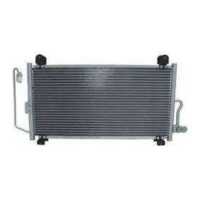 Condensador Ar Condicionado D20 85/96