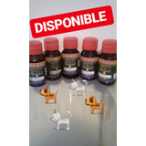 Amitraz Diamidin 50ml