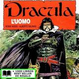 Revista Drácula Colección Completa - Robin Wood + Regalos