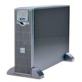 No Break/ups Apc Smart-ups Rt 3000va/2100w 120v 8 Contactos