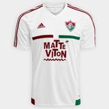 212690c2db Camisa Fluminense Ii no Mercado Livre Brasil