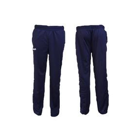 Pantalón Deportivo Tiempo Libre Reusch Exclusivo