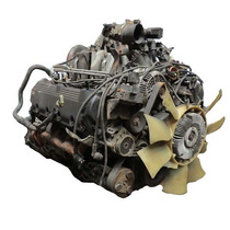 Motor Ford V8 4.6 Para F150 Y F250 De 2004 A 2010