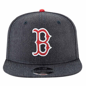 Gorra Boston Original new Era Color Gris Textil Im492 0c020a35efc