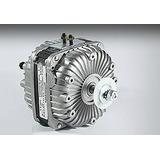 Motor Ventilador Motorvenca 18w 3401