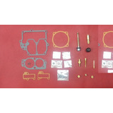 Kit Reparacion Carburador Toyota Celica 1.6 8v 1979-1981 2t