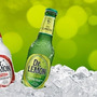 Dr. Lemon Limon Botella 650ml [la Previa De La Previa]