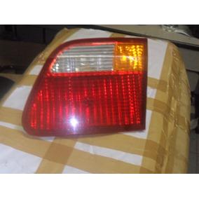 Lanterna De Tampa Traseira Direita Honda Civic 99.00