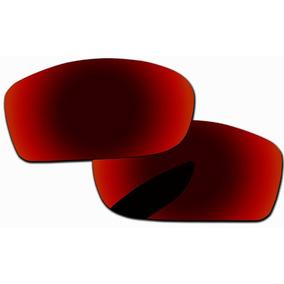 Oculos Oakley Fives Squared Escuros De Sol - Óculos De Sol Oakley no ... cace0ab642