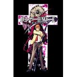 Death Note Manga Digital Español