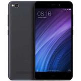 Celular Xiaomi Redmi 4a 16gb 4g Lte Version Global