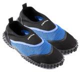 Sapatilha Cetus Neopreme Azul Promoção Melhor Preço !!!!!!!!