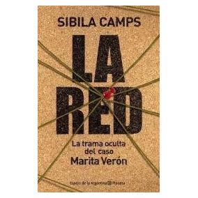 Red, La - Camps, Sibil