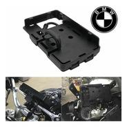 Soporte Para Celular Moto Bmw R1200gs Adv F700/800gs Unico