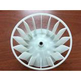 Turbina Para Secadora Electrolux Ede062 Maxy Dry Original