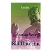 Siddhartha - Hermann Hesse - Lucemar