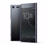 Sony Xperia Xz Premium 64 Gb 4g Lte - Prophone