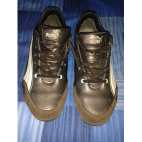 Zapatos Puma Originales Talla 37. Como Nuevos