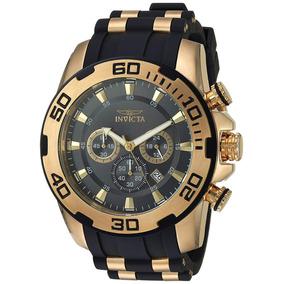 Relógio Invicta Pro Diver 22340 Original Importado Dos Eua