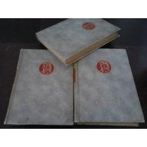 A Divina Comédia ¿ Edição Comemorativa - Dante Alighieri
