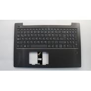 Teclado Para V330-15isk Laptop