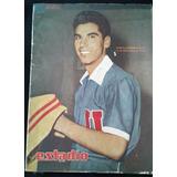 Revista Estadio N° 928, 9 Marzo 1961