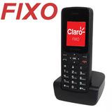 Telefone Fixo Anatel Desbloqueado Claro Gsm 3g Huawei F661