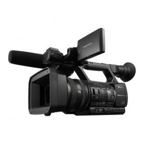 Filmadora Profissional Sony Hxr-nx5u