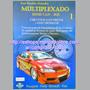 Libro Multiplexado Circuitos Electricos 1