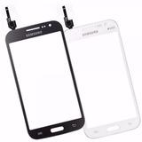 Tela Touch I8552 Samsung Galaxy Win Duos Branco E Graf Origi