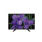 Tv Imagen Simulada Hd Led 32 Spectra Tv Sptv32d7 Negro