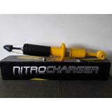 Amortiguador Delantero Fortuner Kavac Nitro 2 Pulg Par