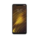 Xiaomi Pocophone F1 64 Gb Dual Sim - Negro Grafito Xiaomi