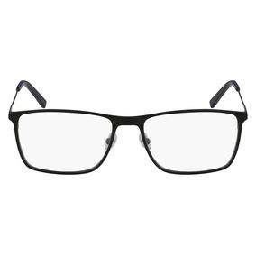 6837ac59c7425 Oculos Escuros Ck Calvin Klein - Óculos De Grau em São Paulo no ...