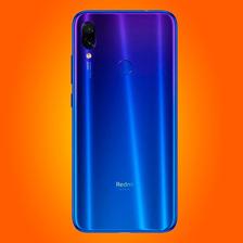 Xiaomi Note 7 64 Gb 48mp/redmi 7 64 Gb 184,99 / Note 7 128gb