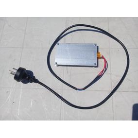 Removedor Desoldador Soldador Leds Backlight Smd Reballing