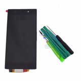 Digitalizador Y Display Para Sony Xperia Z1 L39h Honami