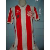 Botafogo Adidas Anos 80 no Mercado Livre Brasil b0abc86a1de3a