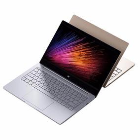 Xiaomi Mi Notebook Air 12 - Pronta Entrega Lacrado
