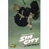 Sin City 4