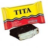 Galletitas Tita