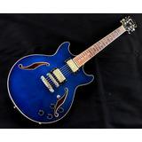 Guitarra Eléctrica Ibanez Artcore Am73 Tbl