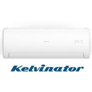 Aire Acondicionado Kelvinator Split 3200 Watts Frío / Calor