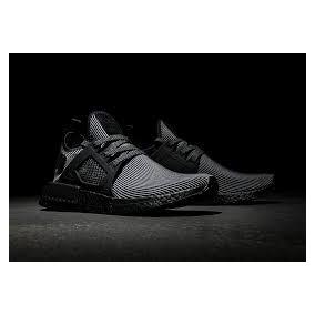 zapatillas adidas nmd xr1