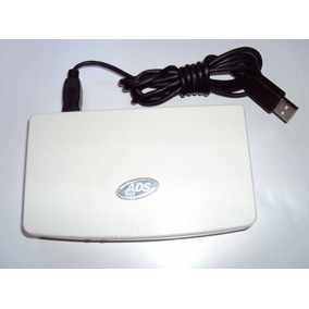 ADS Tech USB Instant Video Drivers for Windows