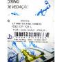 Caja De Agua Con Valvula Termostastica Vw Fox 1.6 Valclei